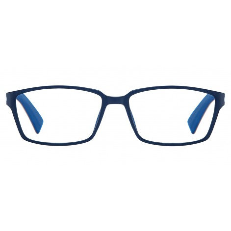 Mokki Reading glasses MO4098 - Black