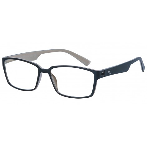 Mokki Reading glasses MO4098 - Black