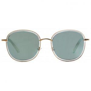 Mokki Polariserte solbriller #2229