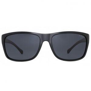 Solbrille #2247 Mokki polariserte