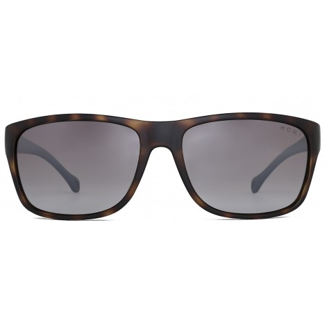 Mokki Sunglasses for men woman  #2247 - Brown