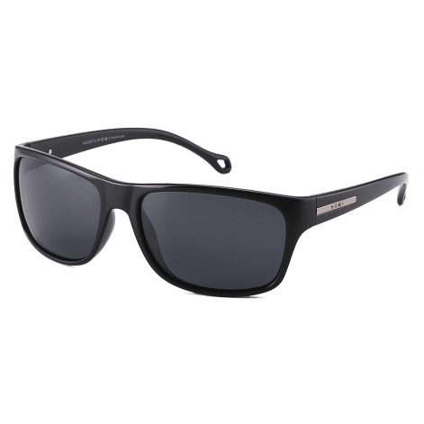 Mokki Sunglasses for men woman  #2247 - Black