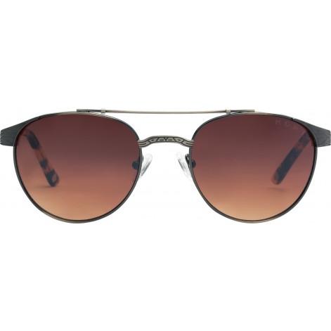 Mokki Sunglasses for men and woman #2189 - brown