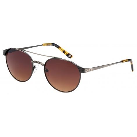 Mokki Sunglasses for men and woman #2189 - black