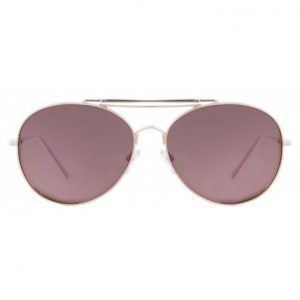 Solbrille #2249 Mokki Polariserte