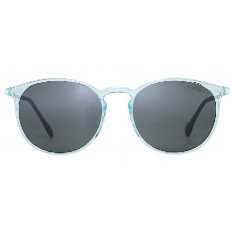Mokki Sunglasses for men woman  #2250 - light blue