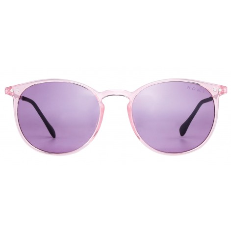 Mokki Sunglasses for men woman  #2250 - pink