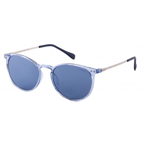 Mokki Sunglasses for men woman  #2250 - blue