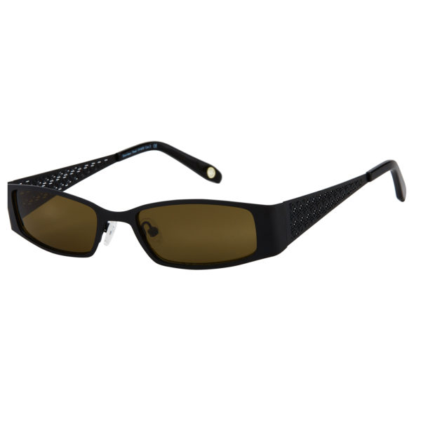 Mokki Eyewear sunglasses for men and woman #2283 green