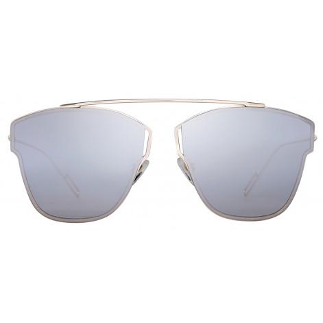 Mokki Sunglasses for men woman  #2251 - Gray