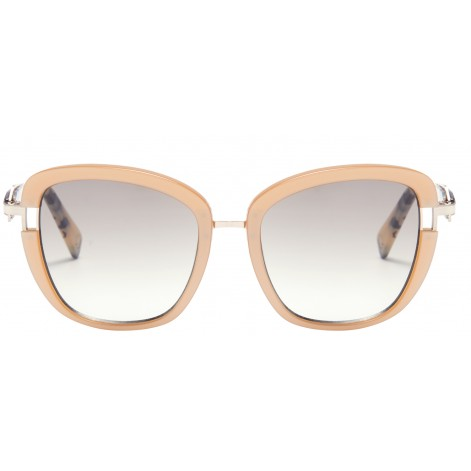 Mokki solbrille #2277
