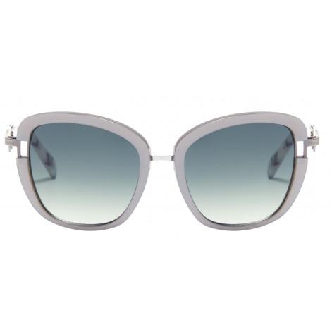 Mokki Sunglasses for woman #2277 - gray