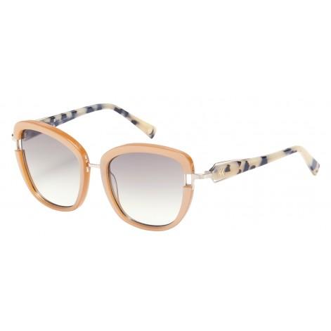 Mokki Sunglasses for woman #2277 - brown