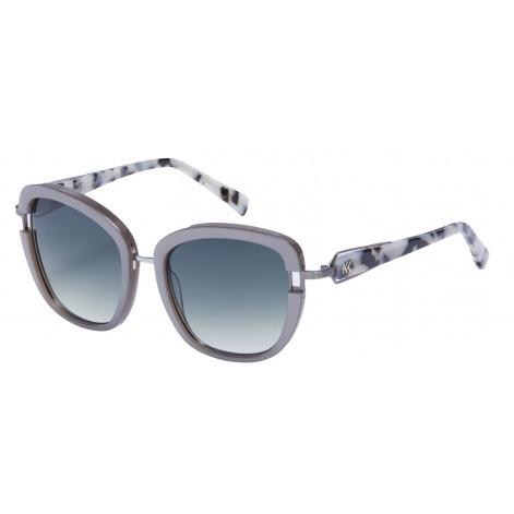 Mokki Sunglasses for woman #2277 gray