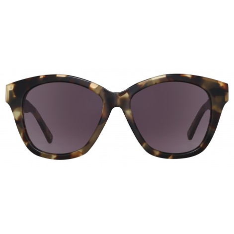 Mokki Sunglasses for  woman  #2252 - Brown