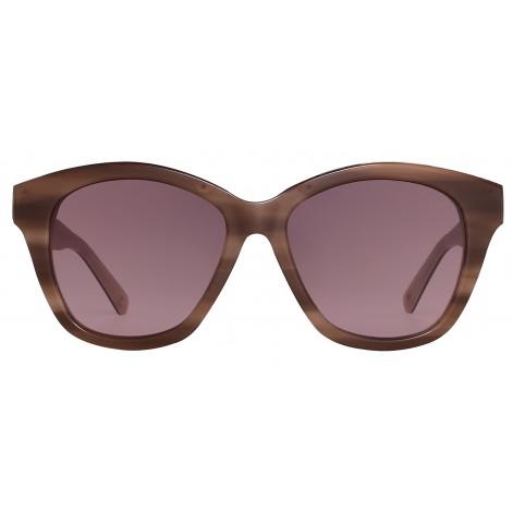 Solbrille #2252 Mokki store briller