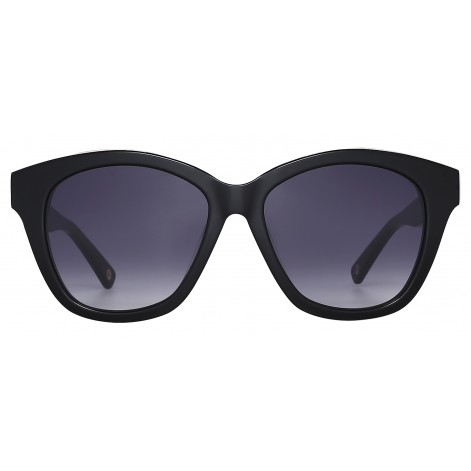 Mokki Sunglasses for  woman  #2252 - Black