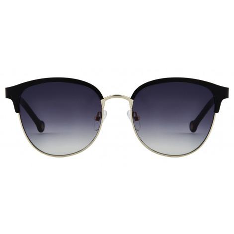 Mokki Sunglasses for men and woman #2278 black