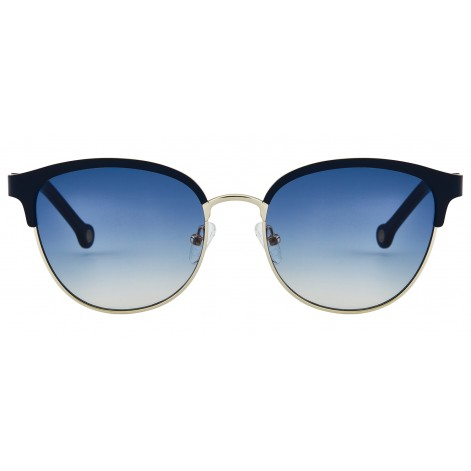 Mokki Sunglasses for men and woman #2278 blue