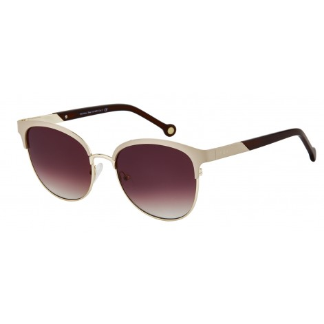 Mokki Sunglasses for men and woman #2278 brown