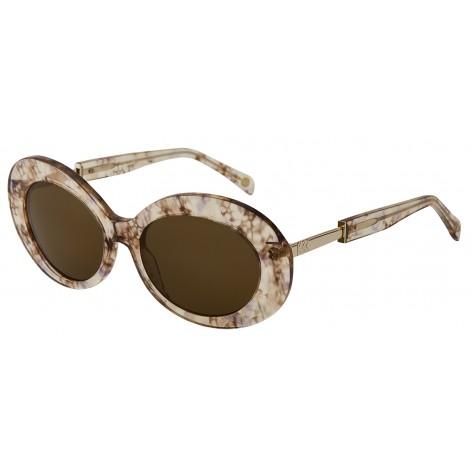 Mokki Sunglasses for woman #2280 -brown