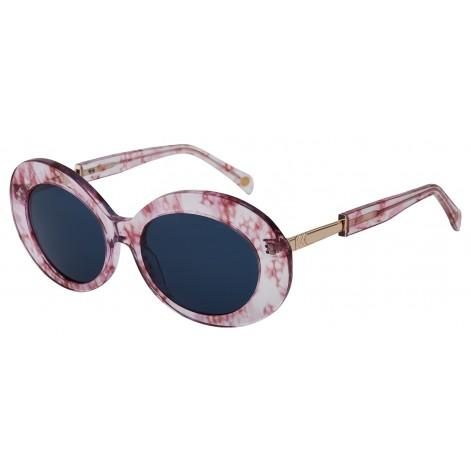 Mokki Sunglasses for woman #2280 -purple