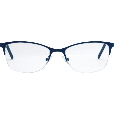 Mokki Reading glasses, MO4084 - Blue