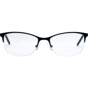 Lesebrille #4084 fra Mokki Eyewear