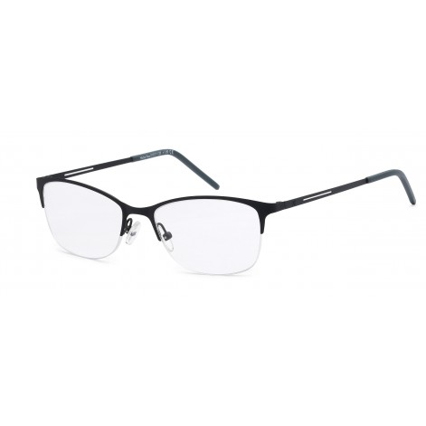 Mokki Reading glasses, MO4084 - Black