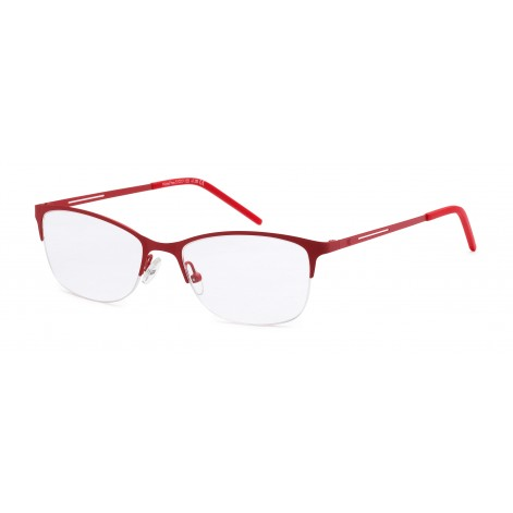 Mokki Reading glasses, MO4084 - Red