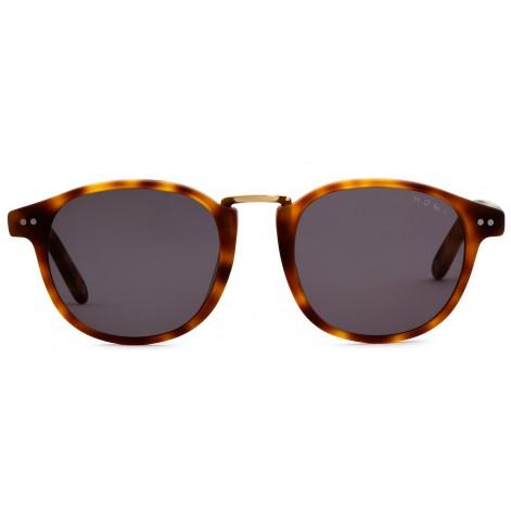 Mokki Sunglasses for men and woman #2207 - brown