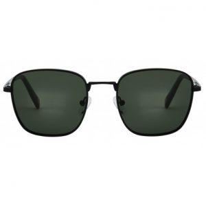 Mokki solbrille #2281 i svart