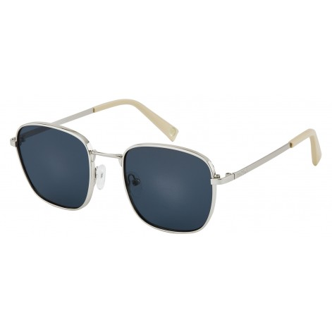 Mokki  Sunglasses for men and woman  #2281 -blue