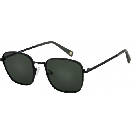 Mokki  Sunglasses for men and woman  #2281 -black