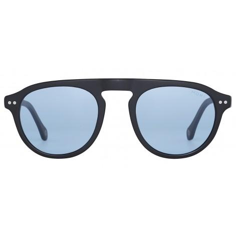 Polarisert Solbrille #2263 fra Mokki
