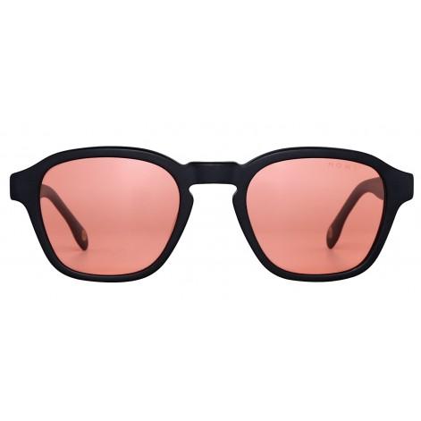 Polarisert Solbrille #2264 fra Mokki