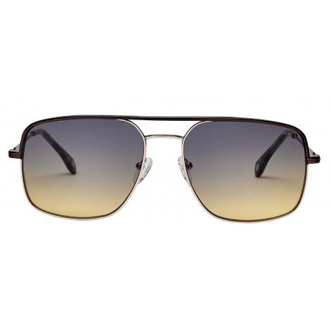 Mokki  Sunglasses for men and woman  #2284 - green