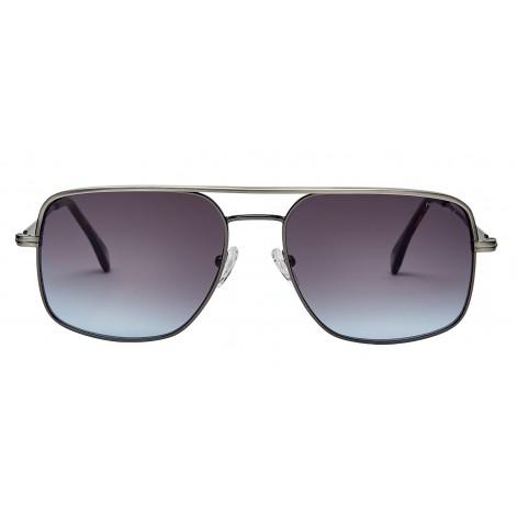 Mokki  Sunglasses for men and woman  #2284 - gray
