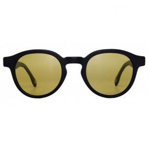 Polarisert Solbrille #2265 fra Mokki