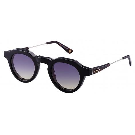 Mokki Sunglasses for men and woman #2267 black