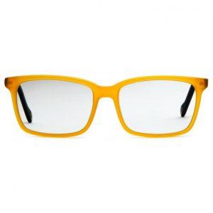 Lesebrille #4083 fra Mokki Eyewear