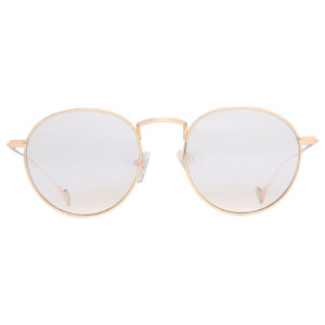 Mokki Sunglasses for men and woman  #2257-light brown